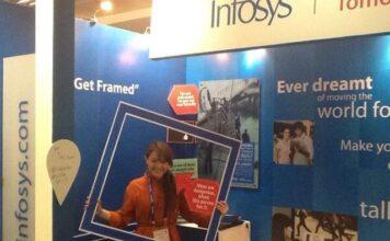 infosys-job-in-technology