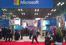 microsoft-cloud-for-enterprises