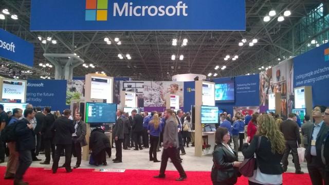 microsoft-cloud-for-enterprises