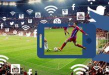 WiFi_Stadium