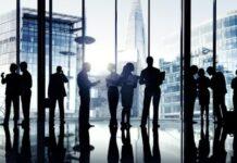 digital strategy for CIOs