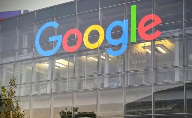 Google for enterprise technology