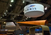 ARRIS for wireless and wired technology