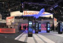 honeywell-booth