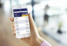 IBM mobilefirst for IOs