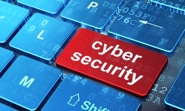 Cybersecurity for CSOs
