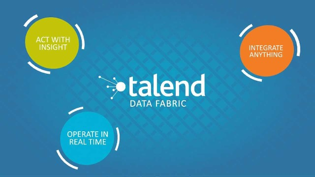 Talend Opens Office In Bangalore Infotechlead