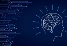 cognitive computing IBM and Intel