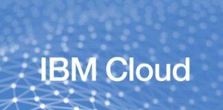 IBM Cloud for CIOs