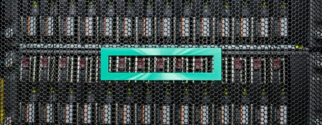 HPE for CIOs