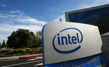 Intel for CIOs