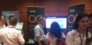 TIBCO Software for CIOs