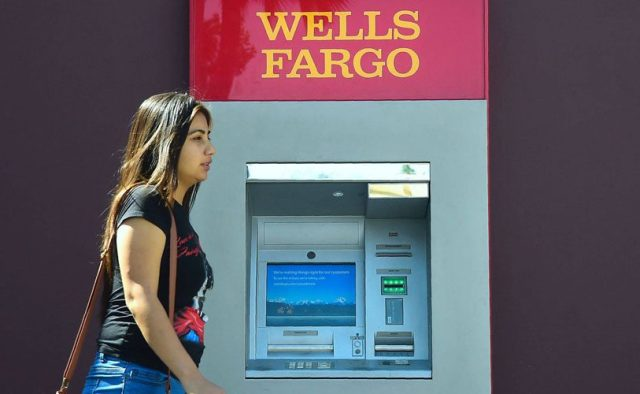 wells fargo launches nfc powered atms for banking infotechlead. Black Bedroom Furniture Sets. Home Design Ideas