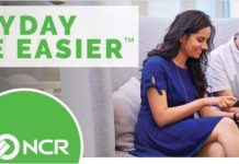 NCR solutions