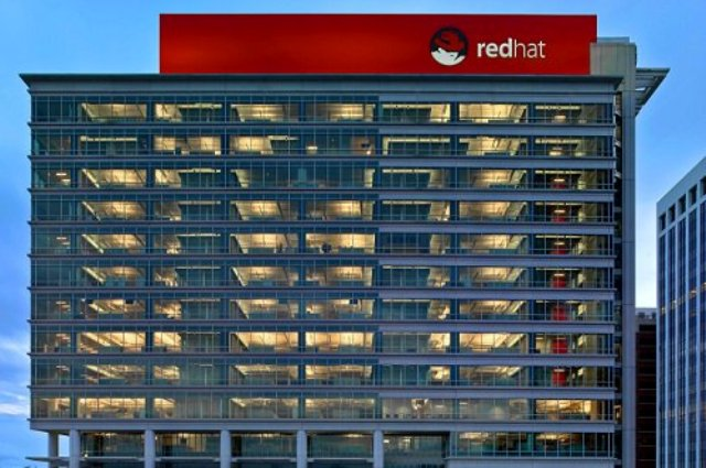 Red Hat for CIOs