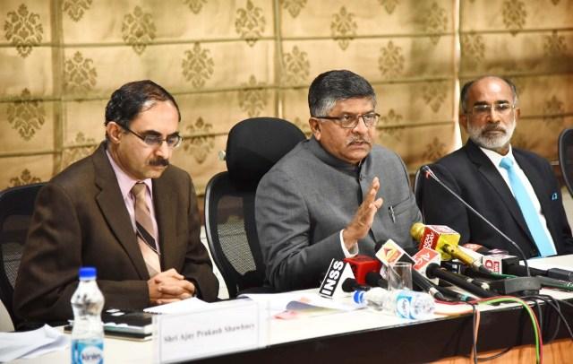 BPO promotion scheme achievements India