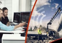 Cargotec IoT
