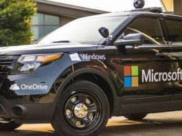 Microsoft Cloud for CIOs