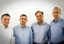 EarlySalary management team