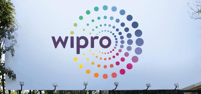 Wipro job in IT