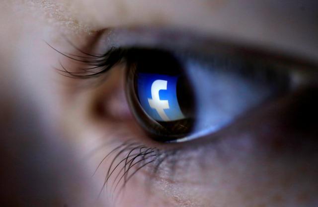 Facebook for SME