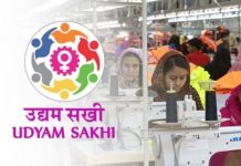 India women business