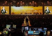 Dell Technologies World Awards 2018