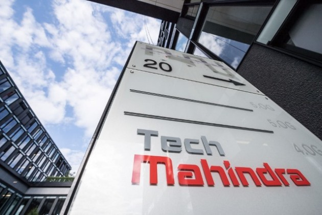 Tech Mahindra Opens Makers Lab In Us And Germany
