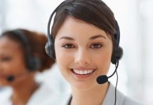 customer care job india