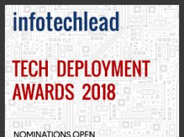 tech-deployment