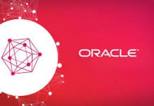 Oracle blockchain