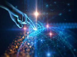 CIO predictions for 2019