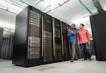 HPE innovations