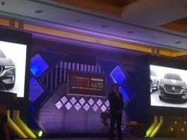 NASSCOM Design and Engineering Summit 2018