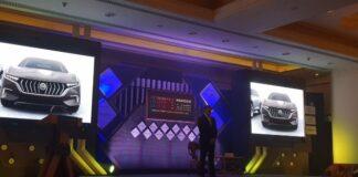 NASSCOM Design and Engineering Summit 2018
