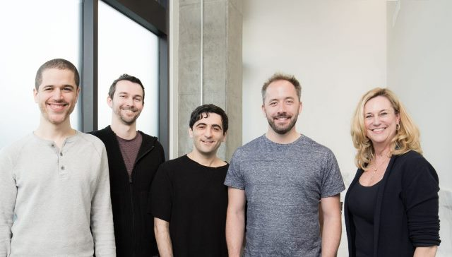 Dropbox to Acquire HelloSign