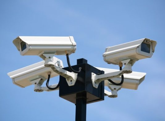 Nine Eyes Surveillance Alliance and VPN