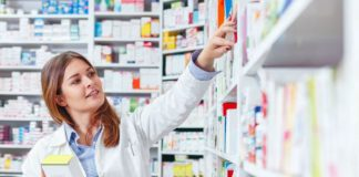 Digital transformation for pharmaceutical cos